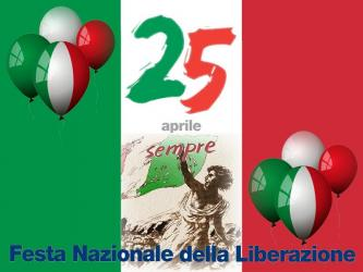 20120424220439-el-dia-de-la-liberacion-italia.jpg