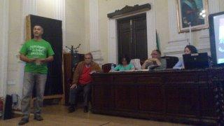 20120522112127-presentacion-educacion.jpg