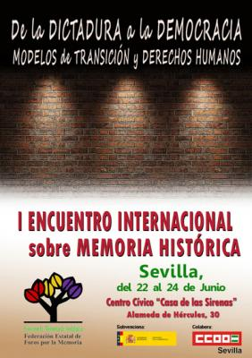 20120620091749-proyecto-cartel-sevilla-con-logo-ccoo-400-tt.jpg