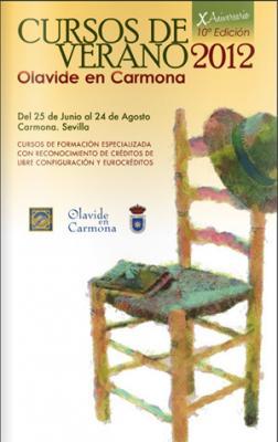 20120710161312-curso-memoria-pablo-olavie.jpg