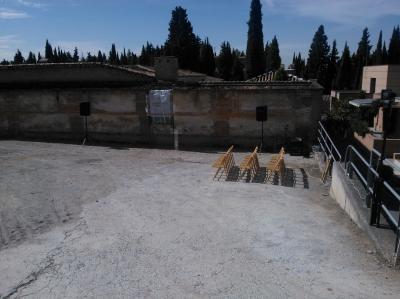 20121005160146-cementerio-de-granada-julio-2012-todo-listo.jpg