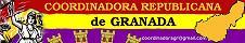 20130104123442-coordinadora-republicana-de-granada-peq.jpg