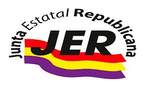 20130104164742-junta-estatal-republicana.png