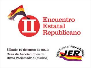 20130117153925-2encuentro-est-republicano.jpg