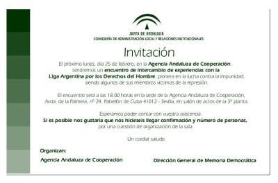20130219143153-invitacion-acto-ddhh-25022013.jpg
