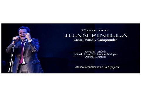20130402185954-juan-pinilla-albunol-2.jpg