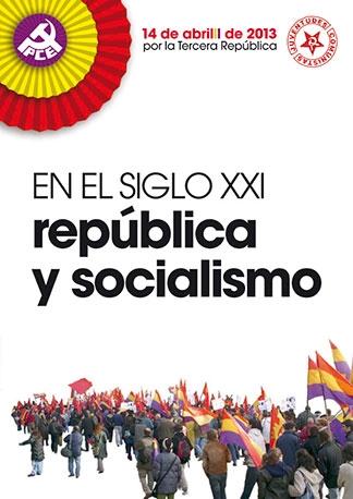 20130409170058-cartel-pca-republica.jpg
