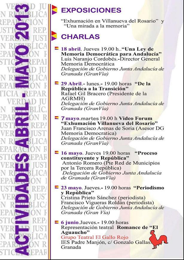 20130417203723-actividades-abril-junio-blog-.jpg