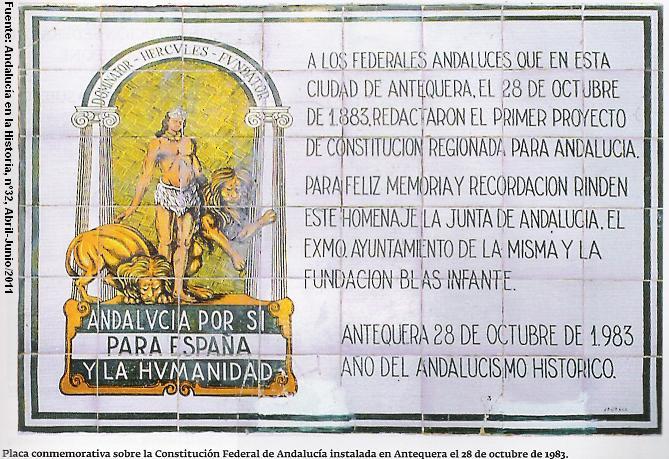 20131103131034-antequera-andalucia.jpg