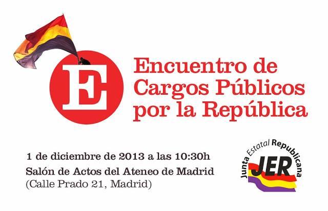 20131128101928-encuentro-cargos-publicos-jer.jpg