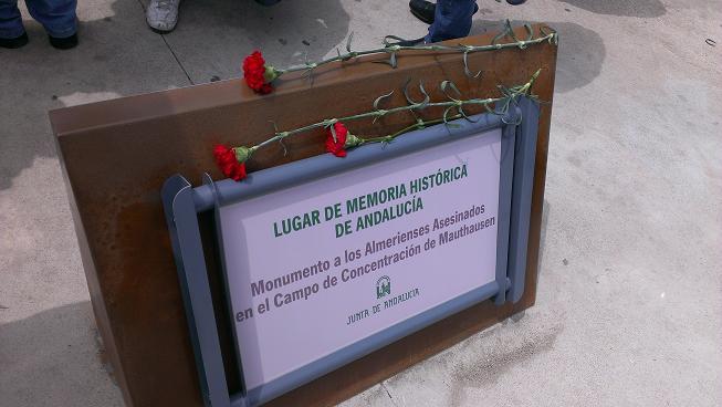 20131227184248-monumento-mauthaussen-almeria-placa-blog-.jpg