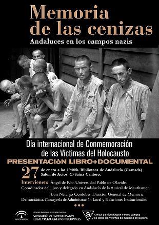 20140123121357-cartel-acto-cenizas-de-la-memoria-granada-reducido.jpg