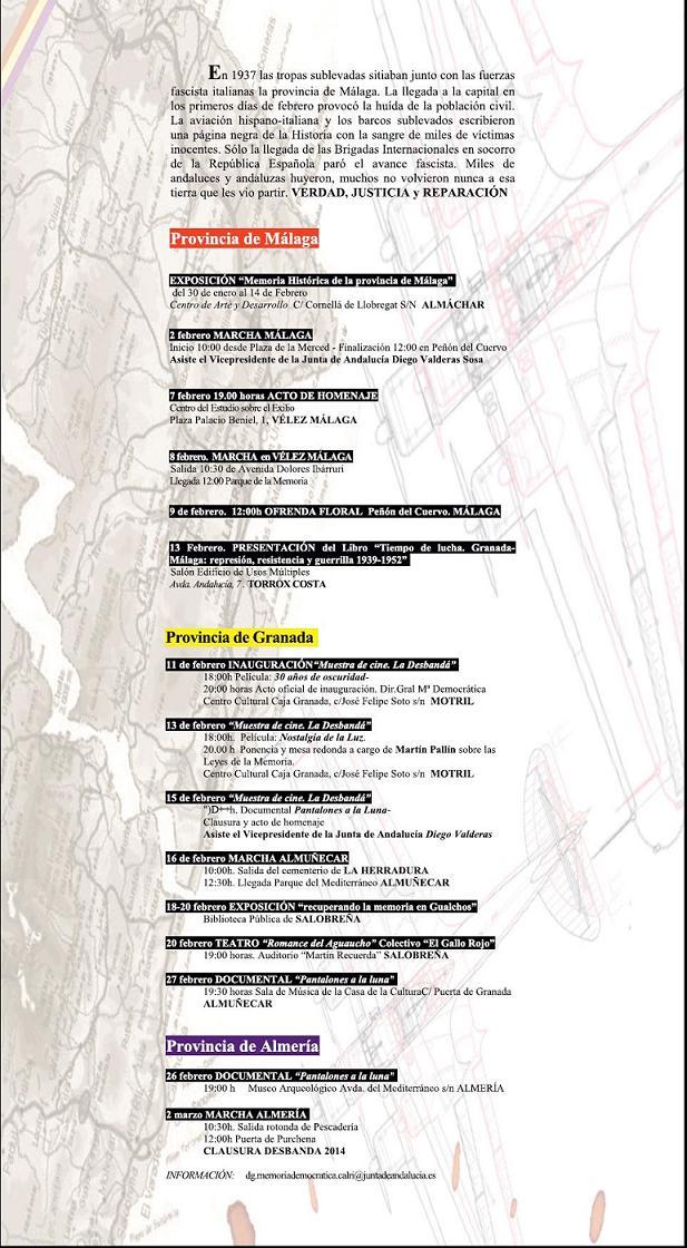 20140129183925-cartel-actos-reducido-.jpg