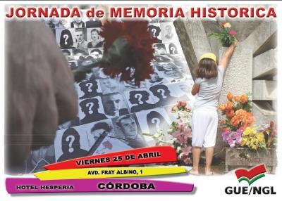 20140424005032-jornadas-cordoba-abril-2014.jpg