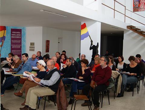 20141119211534-jornadas-salobrena-16n.jpg