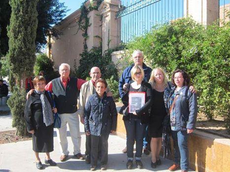 20141119215413-almeria-intervencion-en-el-cementerio.jpg