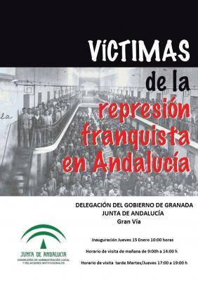 20150117235059-cartel-victimas-del-delegacion-gobierno-granada.jpg