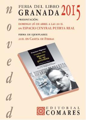 20150420171048-presentacion-libro-constantino-ruiz-carnero.jpg