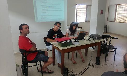 20150703214714-reunion-de-la-asociacion-verano-2014.jpg