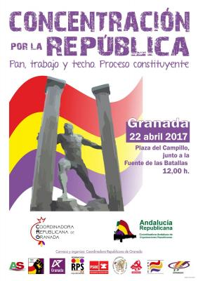 20170419070508-concentracion-republicana.jpg