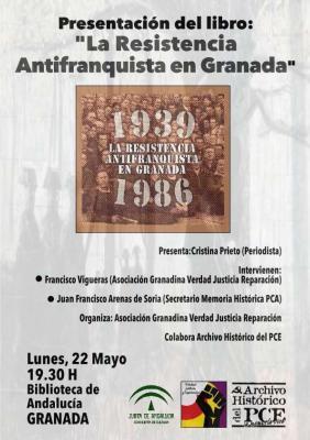 20170515110511-cartel-la-resistencia-antifranquista-en-granada.jpg
