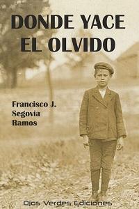 20180121135200-libro.png