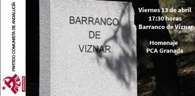 20180413091735-acto-barranco-de-viznar.jpg