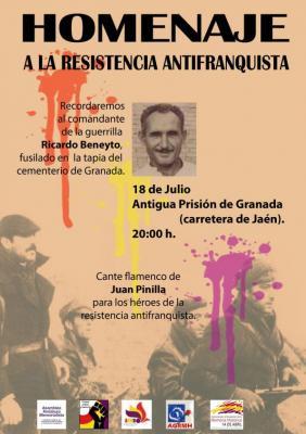20190710175315-memoria-resistencia-antifranquista-cartel.jpg
