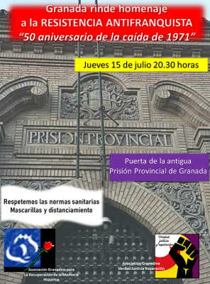 20210712071926-acto-15-julio-2021-p.png